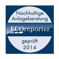 ECOsiegel2014-MehrWert_Siegel