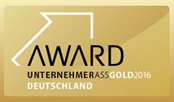 I_Ritter_Logo_AWARD_GOLD_2016-02
